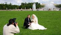 13-結婚記念写真.jpg