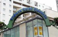 3-パリ日本人学校のある街.jpg