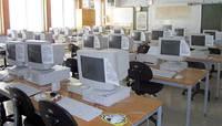 59-パリ日PC教室-1-.jpg