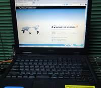 web-DSC01433.jpg