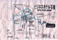 石橋_阪大_H27_0308.jpg