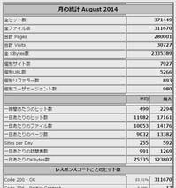 2014_August8.jpg