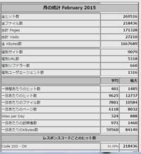 2015_Feburary.jpg
