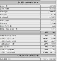 2015_janay.jpg