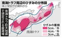 2南海トラフ-ひずみ-朝日web-.jpg